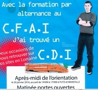 formation-en-alternance