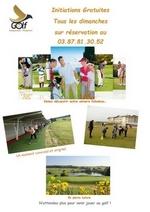 golf-vignette